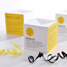 Pop Up Packaging Design Pop Up Cubes I Qube You Free Design Templates For Your Event