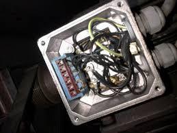 phase motor wiring mig welding forum 20140604 00089 jpg
