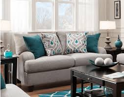 couches for small spaces. Modren For In Couches For Small Spaces E