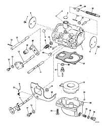 mercury outboard wiring diagram ignition switch solidfonts wiring diagram mercury outboardkey switch the