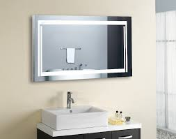 Behind Bathroom Mirror Light, Behind Bathroom Mirror Light Suppliers and  Manufacturers at Alibaba.com