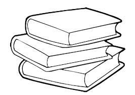 Libri Da Colorare Shopping Acquea