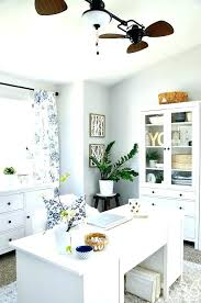 decorate work office. Exellent Decorate Decorate Office Cube Best Decorations Work  Ideas On On Decorate Work Office O