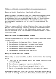 problem and solution essay ideas proposing a solution essay topics proposing a solution essay ideas proposing a solution essay topics list proposing a solution paper topics