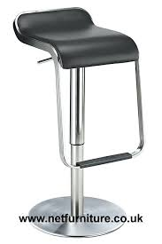 office chair seat height 25 inches irrational stools roce bar stool 23 home interior 22