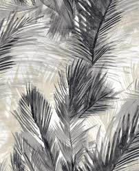 Wallquest Bali Palm Leaves Bl40100 Page 02
