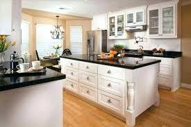 Kitchen Remodel Cost Estimator Worldofseeds Co