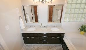 bathroom remodeling services bathroom remodeling services e32 services