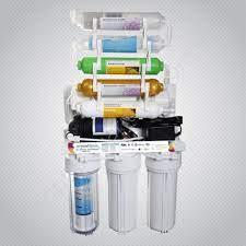 Su Arıtma Cihazı AQUA Platinum 9 Aşamalı Pompalı Su Arıtma Cihazı En Uygun  Fiyatlarla | Toptan Su Arıtma, AQUA Toptan Su Arıtma, LG Toptan Su Arıtma,