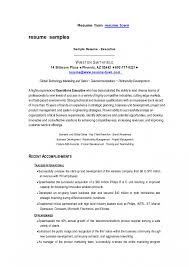 Online Resume Builder Free Download Sevte