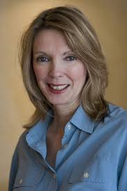Judy Heath