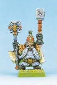 Runesmiths are the closest thing dwarfs have to magic users in their culture. Runesmith Warhammer Wiki Fandom