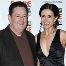 Jump to navigation jump to search. Johnny Vegas And Ex Wife Maia Dunphy Spend Christmas Together Months After Split Mirror Online