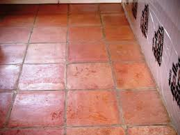 Sealing Terracotta Tiles Stone Cleaning And Polishing Tips For