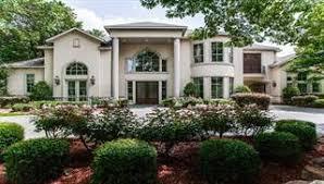 Best 25 Large Floor Plans Ideas On Pinterest Family House Plans Large House Plans