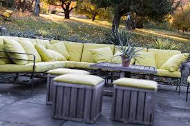 furniture cheerful patio furniture cushions sunbrella outdoor clearance waterproof from patio furniture cushions sunbrella