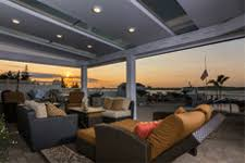 liferoom we are a team of professionals serving southern california on designing and installing awnings patio covers the quality our products has life room patio n82