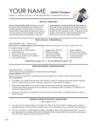 Graphic Resume Templates Graphic Resume Examples Resume Templates For Graphic Designers ...
