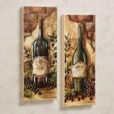 Grape Kitchen Decor Accessories Rustic Wine And Grape Kitchen Decor Home Design Ideas Wine and 90