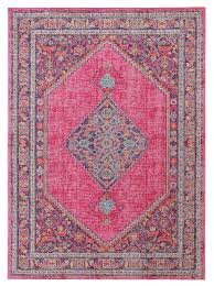 top 52 magnificent small pink rug flower rug pink circle rug girls bedroom rugs blue area