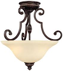 capital lighting chandelier capital lighting traditional chesterfield brown semi capital lighting crystal chandeliers