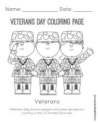 Adult Veterans Day Coloring Pages Coloring Pages Veterans Day