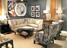 cr laine sofa. Cr Laine Sofa Lane Furniture Greys Warranty Showroom Quality