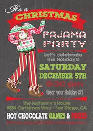 Fun Family Christmas Party Themes | Christmas Theme ...
