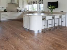 Vinyl Plank Flooring Kitchen Similiar Vinyl Plank Flooring Ideas Keywords