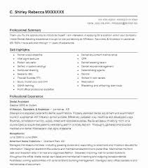 Receptionist Resume Examples Mesmerizing Resume Objective Examples For Dental Receptionist And Dental
