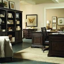 salt creek office furniture elegant office furniture scottsdale 3556cj7xc0le200zkscnwq