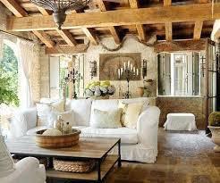 rustic contemporary living room elegant modern designs g50 living
