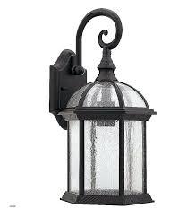 hampton bay post light outdoor lamp post lighting fixtures luxury installing outdoor light fixture beautiful bay hampton bay post