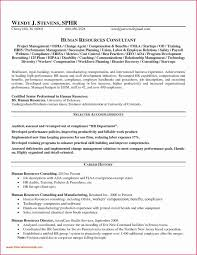 Human Resource Assistant Cover Letter New Hr Assistant Cover Letters