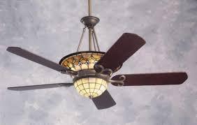 chandelier ceiling fan light kit low profile ceiling fan crystal chandelier light kit for home light kit for ceiling fan l c7d4345b373f01e3 images