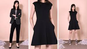 professional clothing professional clothing ideas for young stylish smart womens indian