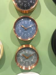 office large size floor clocks wayfair. Modern Karlsson Clocks Office Large Size Floor Wayfair -