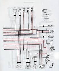 1995 harley sportster wiring diagram 1995 harley davidson 1995 harley sportster wiring diagram 1996 harley davidson sportster 1200 wiring diagram nodasystech com