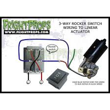 rocker switch wiring 3 way rocker image wiring diagram 3 way rocker switch momentary frightprops com on rocker switch wiring 3 way