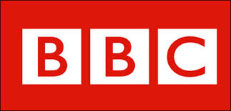 Risultati immagini per bbc logo