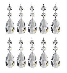 highrock teardrop chandelier crystal pack of suncatchers crystal chandelier parts 847x924 jpg