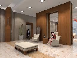 office lobby design. Office Designs Lobby Design