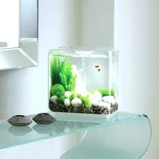 Small Fish Tank In Bedroom Images Of Bedroom Small Modern Fish Tank Small  Fish Tank In