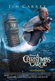 a christmas carol imdb a christmas carol poster