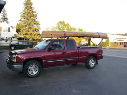 ... I just got a new pair of clips for the roof rack and it works on the  new truck too. Get the 78