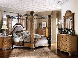 fiber furniture. Full Size Of Furniture Set, Cheap King Bedroom Wooden Classic Canopy Bed Dropped Fiber