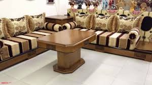 41 Einzigartig Nappe Table Ronde Ikea Interior Design Model In Germany