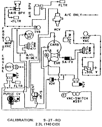 70 bmw engine diagram e70 fuse diagram at w justdeskto allpapers