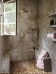 country bathroom shower ideas. Country Bathroom Shower Ideas Fresh On Trendy Idea 4 Beautiful Lovely 8 Style Full O 1503743173 N