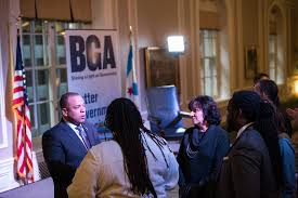 RECAP | BGA Candid Conversation: Kurt Summers, Chicago's City Treasurer |  Better Government Association